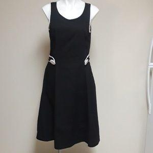 Pretty eShakii black dress
